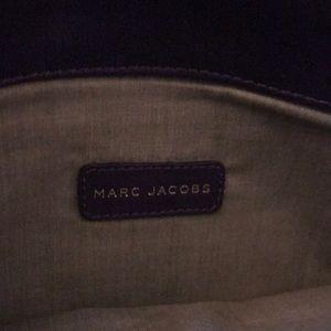Marc Jacobs Bags - Marc Jacobs clutch